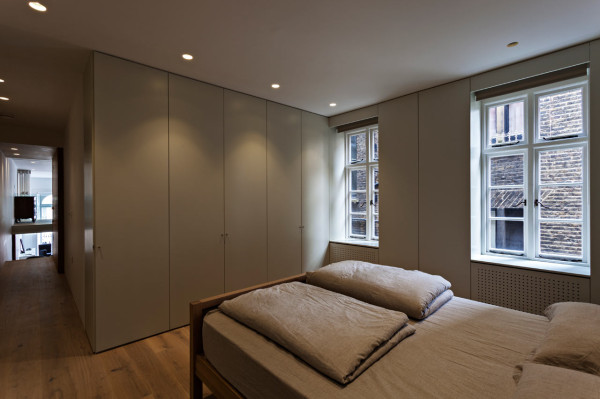 Central-London-Flat-VW+BS-12-bed