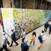 Clerkenwell-Design-Week-2014-tiles