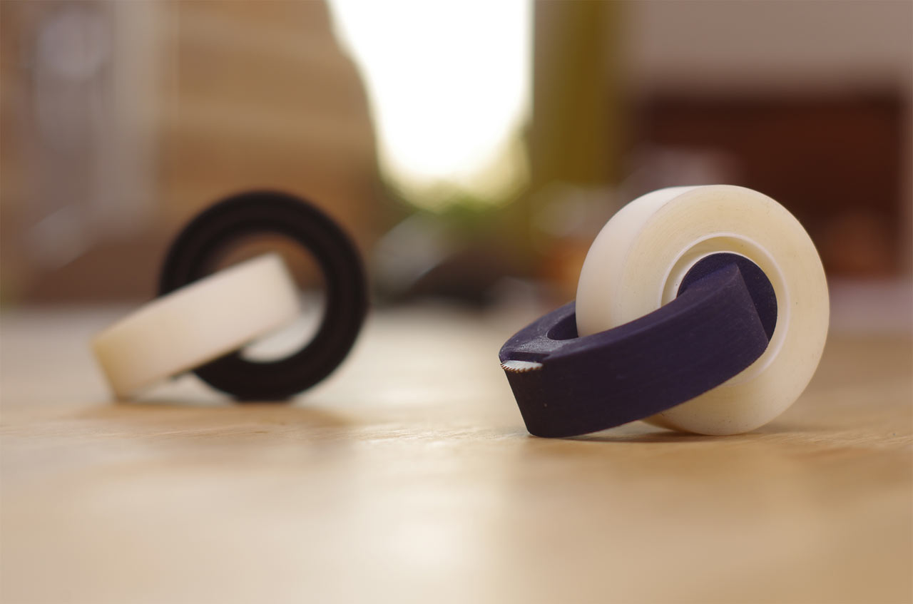 ClickTape-Minimalist-Tape-Dispenser-5