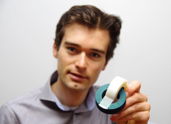 ClickTape-Minimalist-Tape-Dispenser-6
