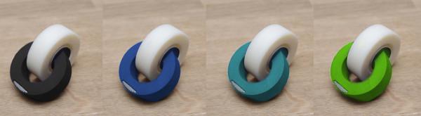 ClickTape-Minimalist-Tape-Dispenser-8