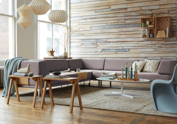 Fab Debuts Original Product Line Named Happy Modern in main home furnishings  Category