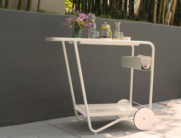 Cruiser-Collection-Ilan-Dei-Venice-2-tea-cart