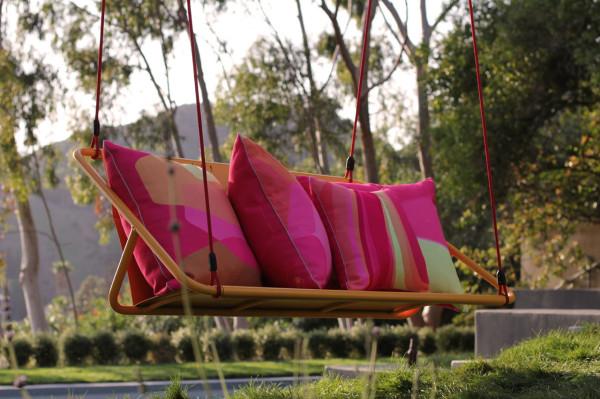 Cruiser-Collection-Ilan-Dei-Venice-3a-swing