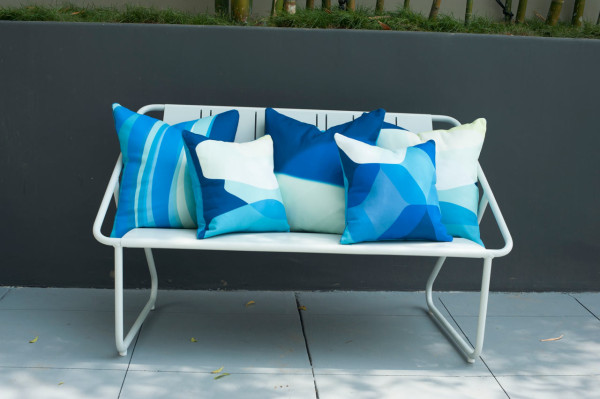 An Outdoor Collection Inspired by California Hot Rod Culture in main home furnishings  Category
