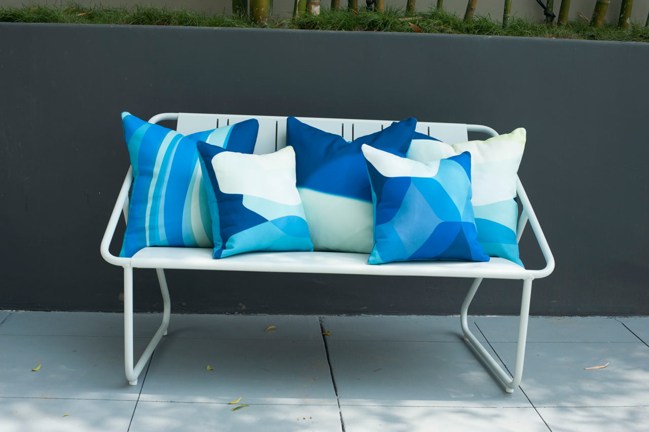 Cruiser-Collection-Ilan-Dei-Venice-4-loveseat
