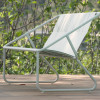 Cruiser-Collection-Ilan-Dei-Venice-5-chair