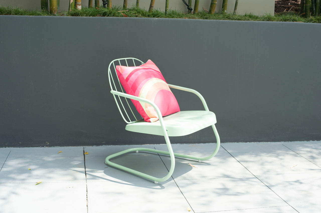 Cruiser-Collection-Ilan-Dei-Venice-6-chair