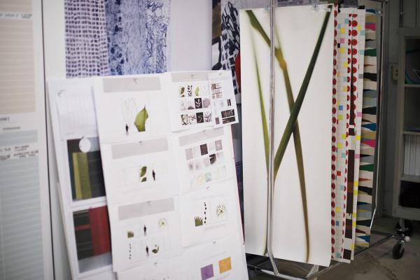 Decon-Designtex-2-2_Concept-Boards