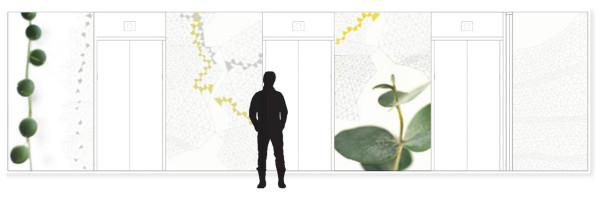 Decon-Designtex-21-rendering