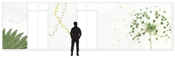 Decon-Designtex-22-rendering