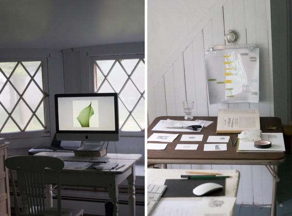 Decon-Designtex-7-6_Hewnoaks-Studio_S.White_concept-devel