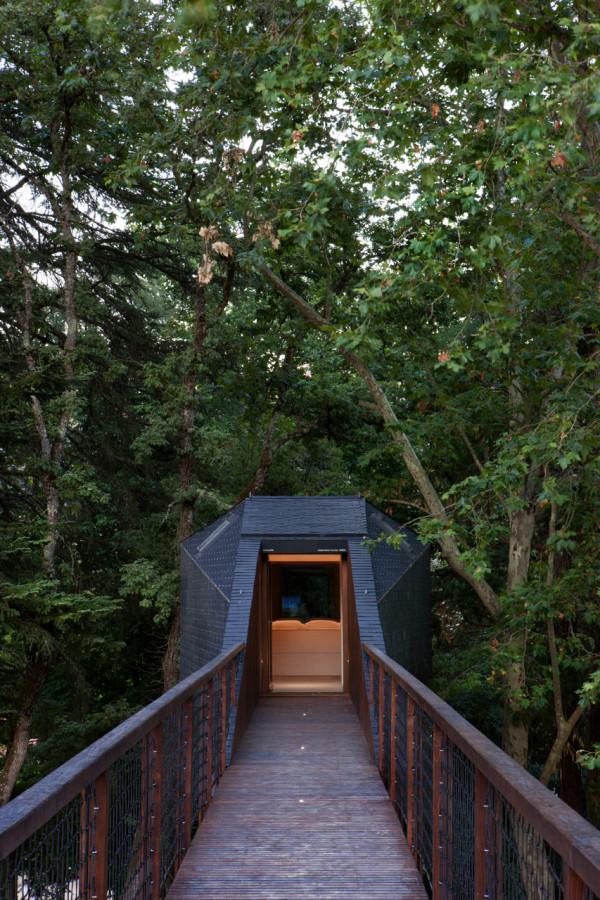 Destin-Pedras-Salgadas-spa-nature-park-3