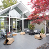 Double-Gable-Eichler-Remodel-Klopf-Architecture-10