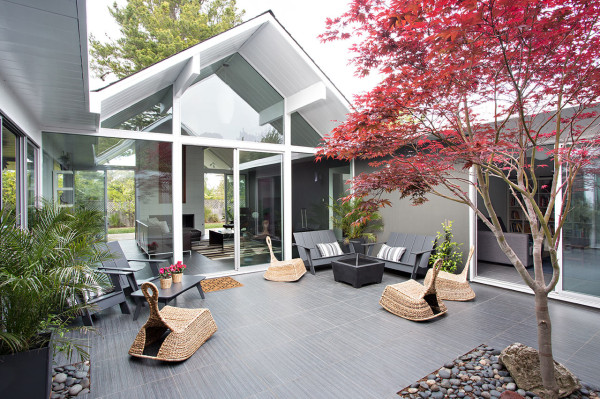 Double-Gable-Eichler-Remodel-Klopf-Architecture-10