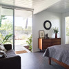 Double-Gable-Eichler-Remodel-Klopf-Architecture-12