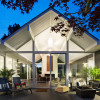 Double-Gable-Eichler-Remodel-Klopf-Architecture-16