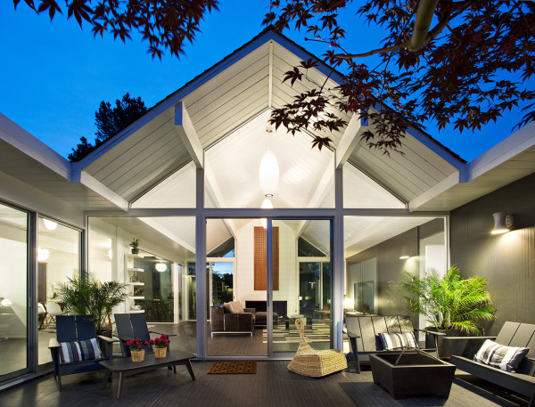 Double-Gable-Eichler-Remodel-Klopf-Architecture-16