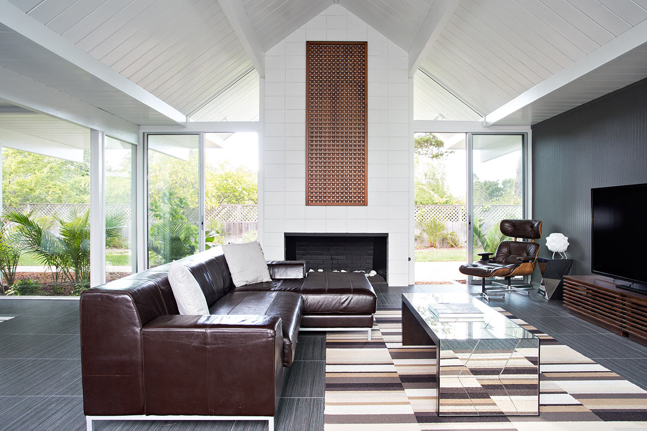 Double-Gable-Eichler-Remodel-Klopf-Architecture-1a