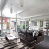 Double-Gable-Eichler-Remodel-Klopf-Architecture-2
