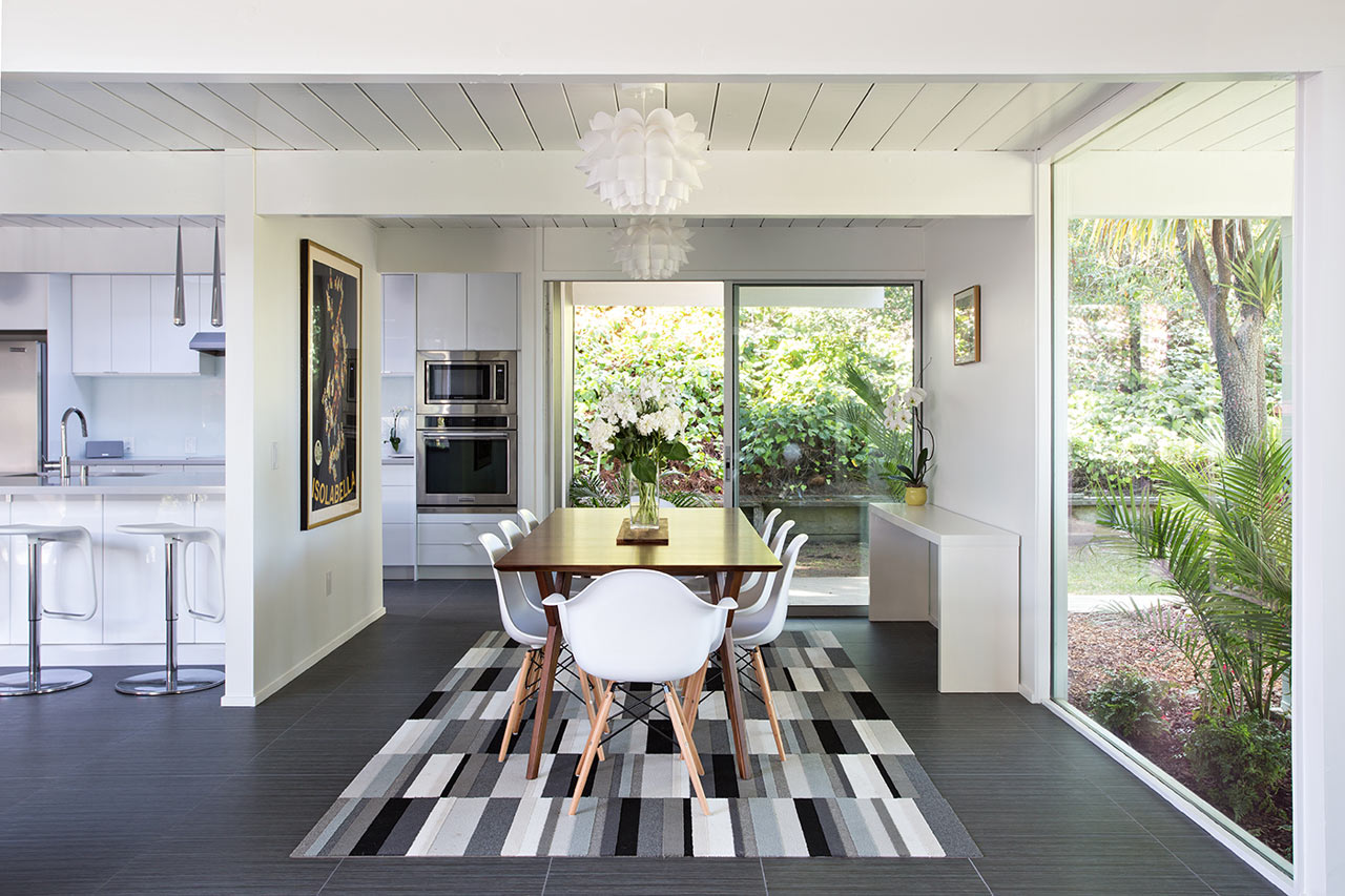 Double-Gable-Eichler-Remodel-Klopf-Architecture-3