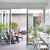 Double-Gable-Eichler-Remodel-Klopf-Architecture-9