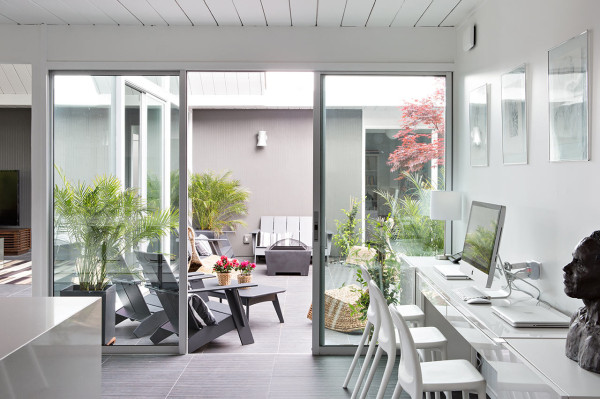 Double-Gable-Eichler-Remodel-Klopf-Architecture-9