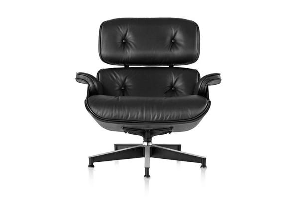 Eames-Lounge-Chair-Ottoman-Ebony-2