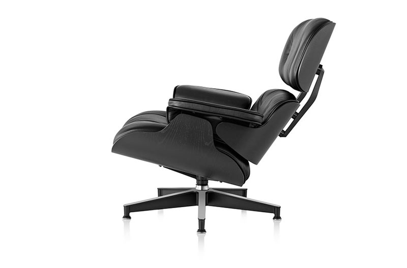 Eames-Lounge-Chair-Ottoman-Ebony-3