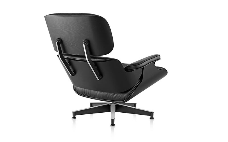 Eames-Lounge-Chair-Ottoman-Ebony-4