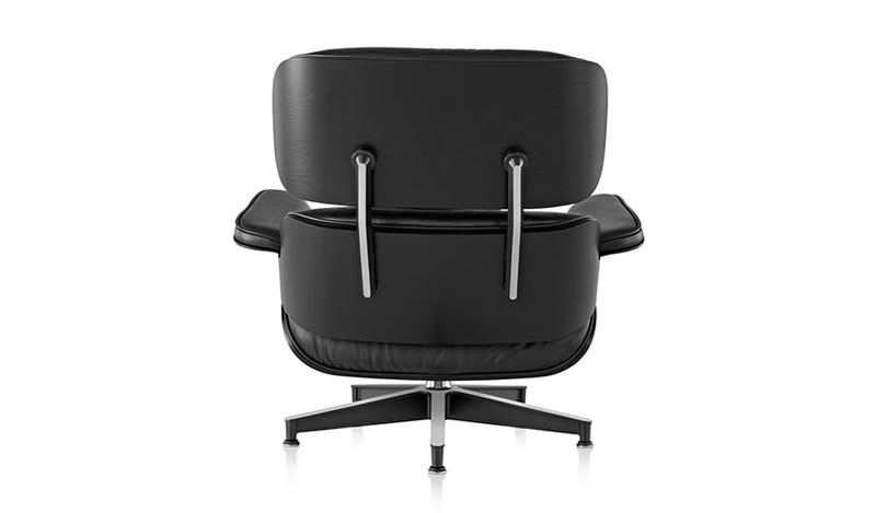 Eames-Lounge-Chair-Ottoman-Ebony-5