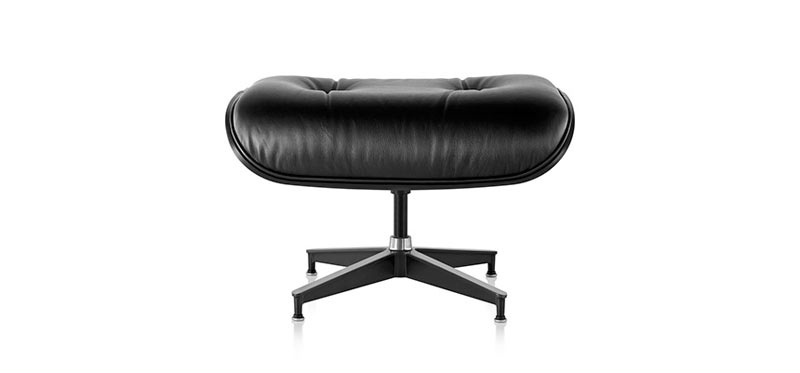Eames-Lounge-Chair-Ottoman-Ebony-6