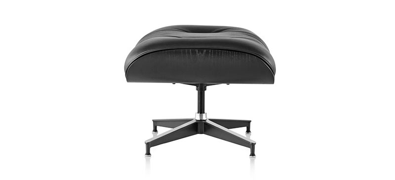 Eames-Lounge-Chair-Ottoman-Ebony-7