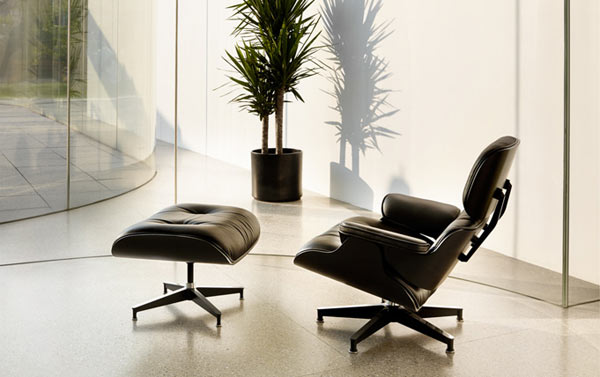 Eames-Lounge-Chair-Ottoman-Ebony-8