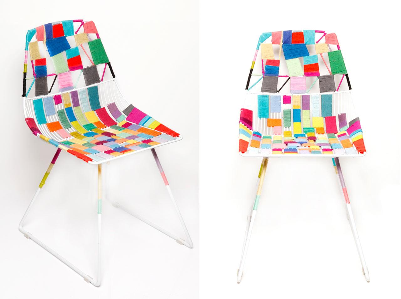Edward-Granger-Bend-Lucy-Chair-1