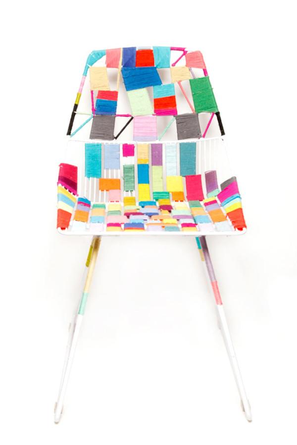 Edward-Granger-Bend-Lucy-Chair-5