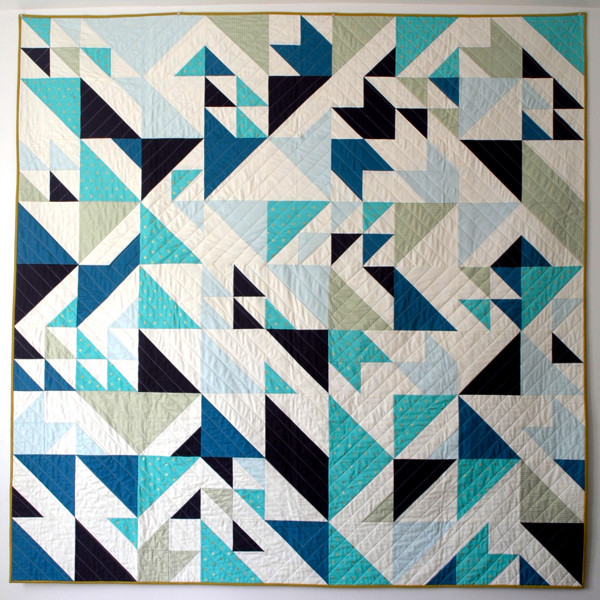Elizabeth Elliott C+S_Quilt_Final_Full