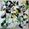 Elizabeth Elliott  quilt Green_Processing1_Quilt