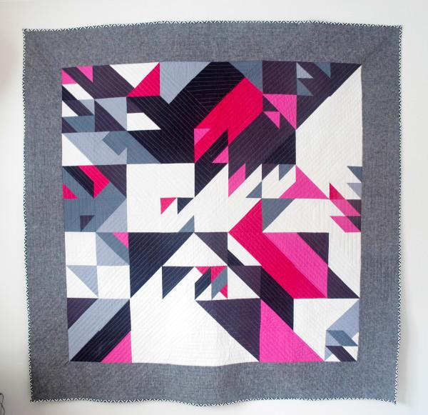 Elizabeth Elliott  quilt TS1_Full