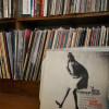 F5-Benjamin-Klebba-Phloem-1-records