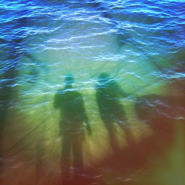 F5-Justin-Huxol-HUXHUX-3_the-ocean
