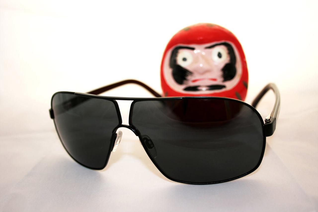 F5-Leonhard-Pfeifer-4-sunglasses