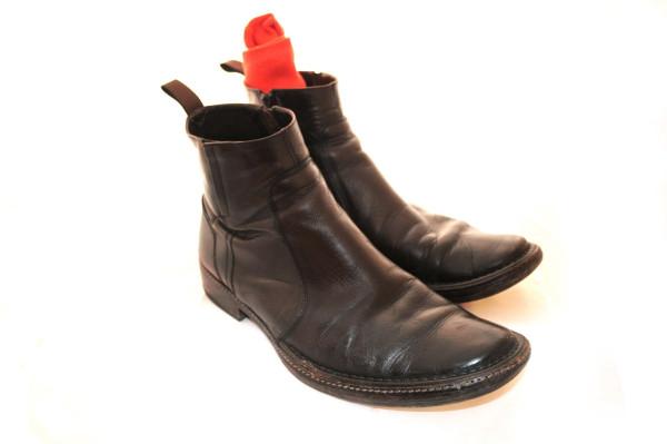 F5-Leonhard-Pfeifer-5-boots