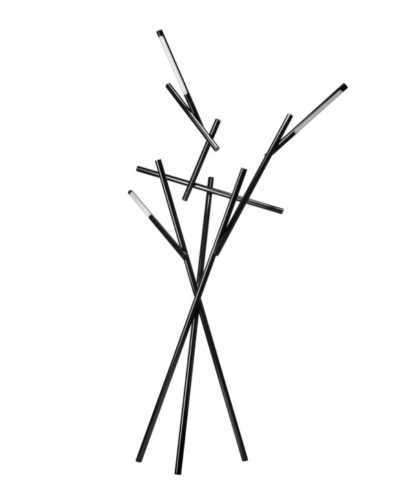 Tuareg: Architectural Branch Like Lamps from Foscarini in main  Category