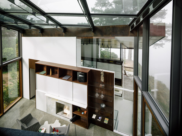 Fougeron_BigSur-Fall-House-10