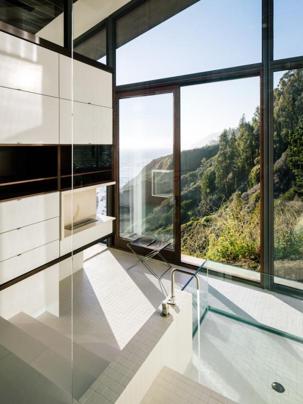 Fougeron_BigSur-Fall-House-12