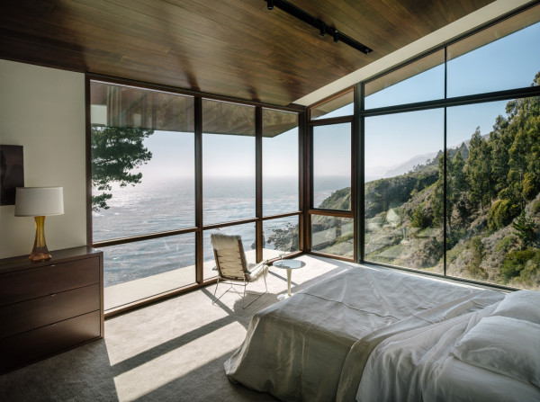 Fougeron_BigSur-Fall-House-14