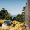 Fougeron_BigSur-Fall-House-16