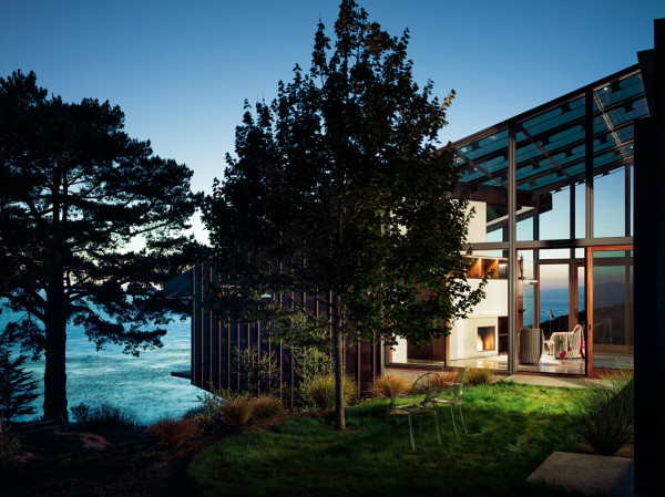 Fougeron_BigSur-Fall-House-18