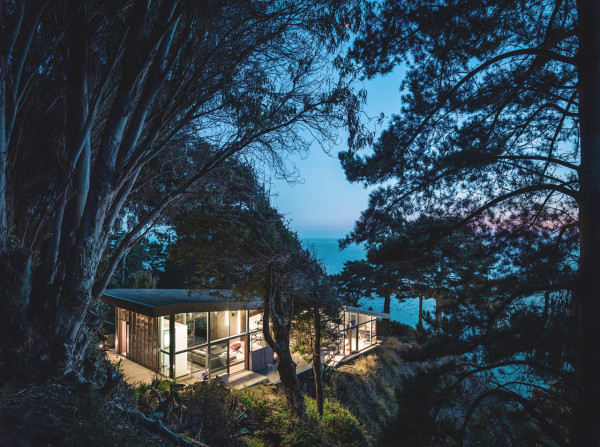 Fougeron_BigSur-Fall-House-19